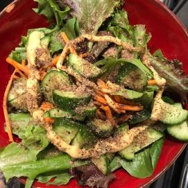 salad 1